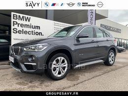 BMW X1 F48 29240€