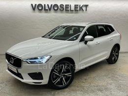 VOLVO XC60 (2E GENERATION) 54870€