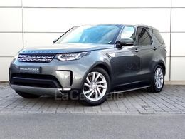 LAND ROVER DISCOVERY 5 59380€