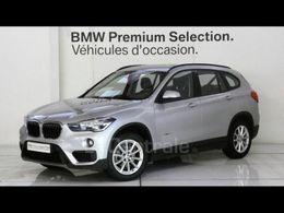 BMW X1 F48 27600€
