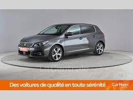 PEUGEOT 308 (2E GENERATION) 26600€