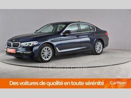 BMW SERIE 5 G30 36840€