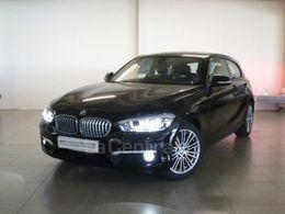 BMW SERIE 1 F21 3 PORTES 22750€