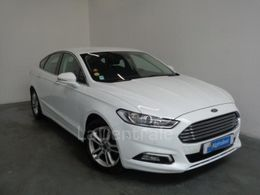 FORD MONDEO 4 20220€