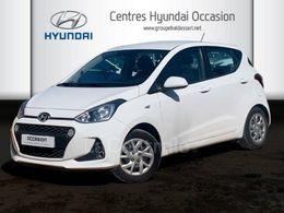 HYUNDAI I10 (2E GENERATION) 10050€