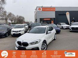 BMW SERIE 1 F40 30650€