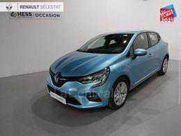 RENAULT CLIO 5 15810€