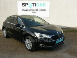 DS DS 4 14470€