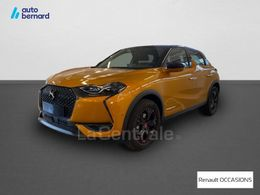 DS DS 3 CROSSBACK 32700€