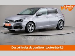 PEUGEOT 308 (2E GENERATION) 24780€