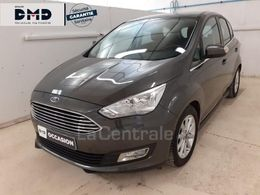 FORD C-MAX 2 13400€