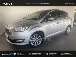 FORD C-MAX 2 15100€