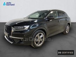 DS DS 7 CROSSBACK 58520€