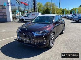 DS DS 3 CROSSBACK 34140€