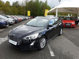 FORD FOCUS 4 SW 18520€