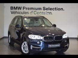 BMW X5 F15 42890€