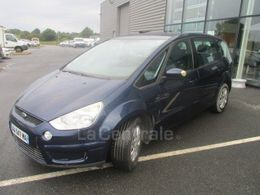 FORD S-MAX 9340€
