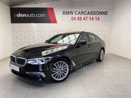 BMW SERIE 5 G30 46360€