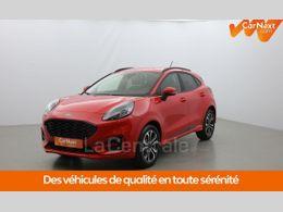 FORD PUMA 2 22770€