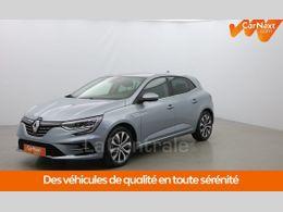 RENAULT MEGANE 4 23610€