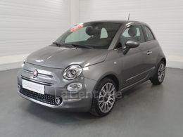 FIAT 500 (2E GENERATION) 14110€