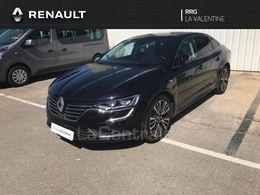 RENAULT TALISMAN 20990€