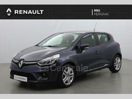 RENAULT CLIO 4 16580€