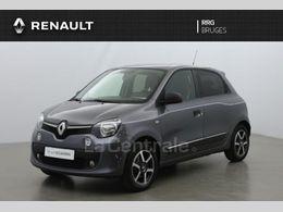 RENAULT TWINGO 3 10750€