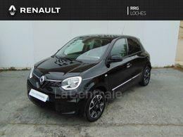 RENAULT TWINGO 3 15090€