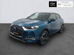 DS DS 3 CROSSBACK 26690€