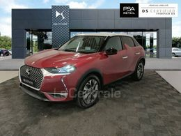 DS DS 3 CROSSBACK 36780€
