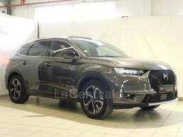 DS DS 7 CROSSBACK 33520€
