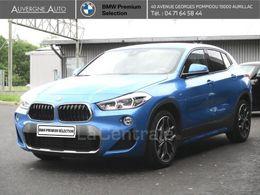 BMW X2 F39 46340€