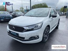 DS DS 4 18790€