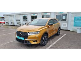 DS DS 7 CROSSBACK 40540€