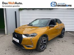 DS DS 3 CROSSBACK 29850€