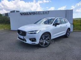VOLVO XC60 (2E GENERATION) 68910€