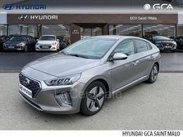 HYUNDAI IONIQ 27580€
