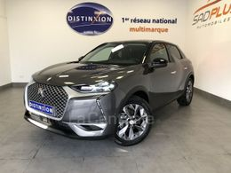 DS DS 3 CROSSBACK 30720€