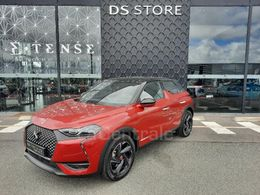 DS DS 3 CROSSBACK 32050€