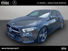 MERCEDES CLASSE A 4 35680€