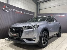 DS DS 3 CROSSBACK 24130€