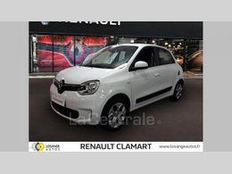 RENAULT TWINGO 3 12480€