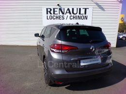 RENAULT SCENIC 4 31840€