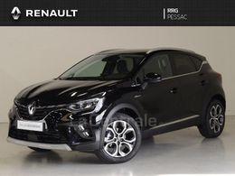 RENAULT CAPTUR 2 24530€
