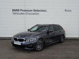 BMW SERIE 3 G21 TOURING 65170€