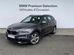BMW X1 F48 27900€