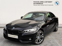 BMW SERIE 2 F22 COUPE 45010€