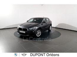 BMW X2 F39 32360€