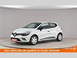 RENAULT CLIO 4 SOCIETE 6810€